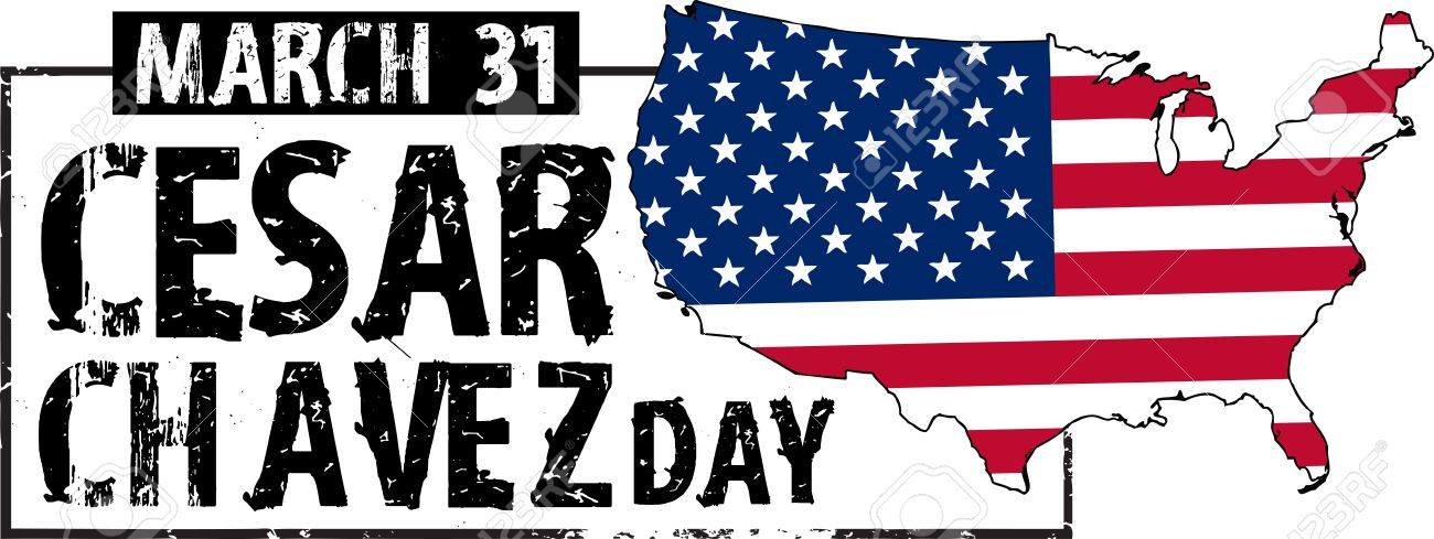 Cesar Chavez Day 2018, Activities, History and Importace
