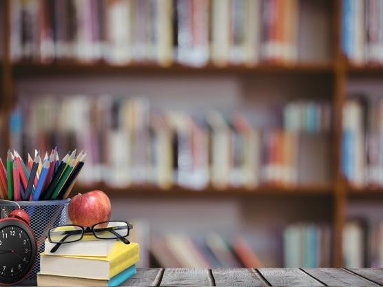 Puyeng Bayar Biaya Kuliah, Solusinya Apa Sih?
