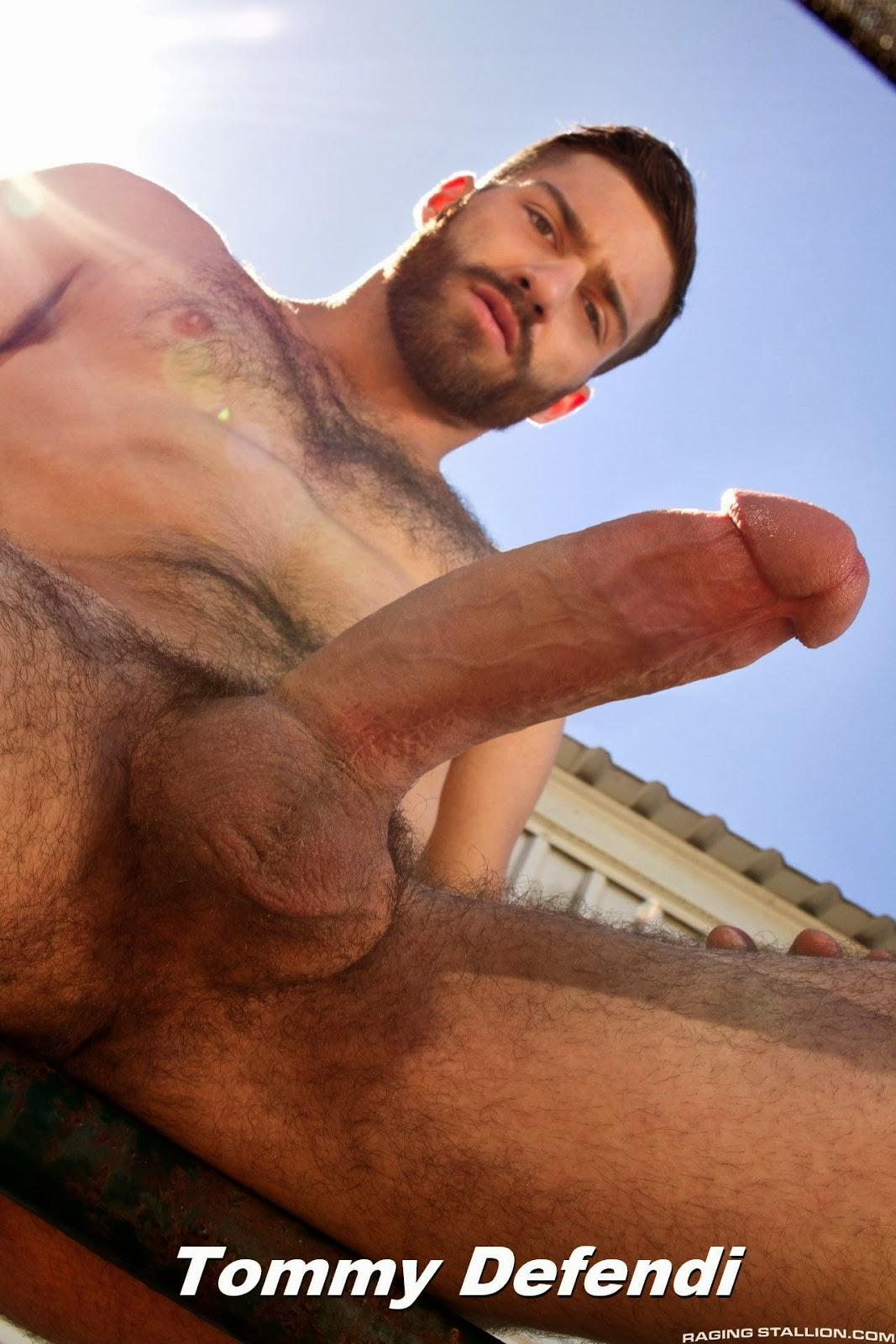 Noah Rods Riddick Stone  HotGayList  Free gay porn