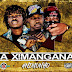 Moz Gang - A Ximangana Nimunho (Prod. by Kamikaze) (2o17) [DOWNLOAD]