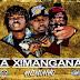 Moz Gang - A Ximangana Nimunho (Prod. by Kamikaze) (2o17) [DOWNLOAD]