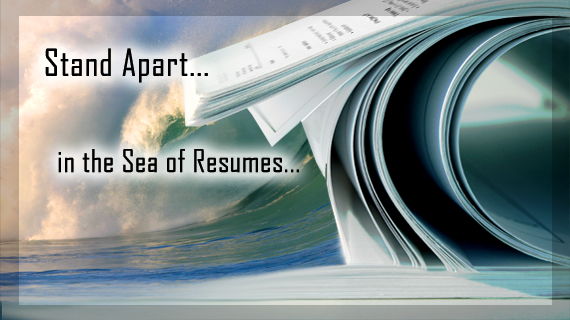 resume builder website reviews database case study examples with