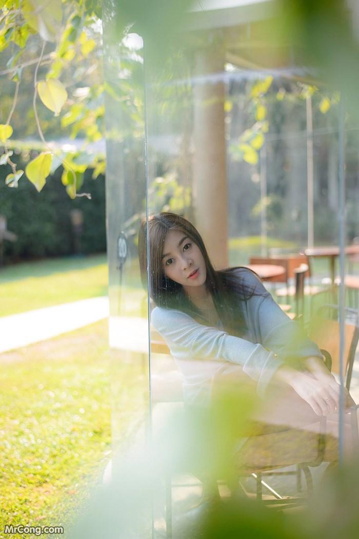 Image Girl-xinh-sexy-Thai-Lan-Phan-14-MrCong.com-0007 in post Những cô gái Thái Lan xinh đẹp và gợi cảm – Phần 14 (1090 ảnh)