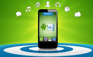 ΣΗΜΕΡΑ ΘΑ ΜΑΘΟΥΜΕ: Πώς Προστατεύω τα Προσωπικά Δεδομένα στο Κινητό (Android)
