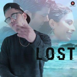 Lost (2017)