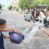 Municipio de La Paz alista una ley para restringir el uso de agua en carnavales