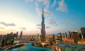 """""""Uni Emirate Arab"""""""