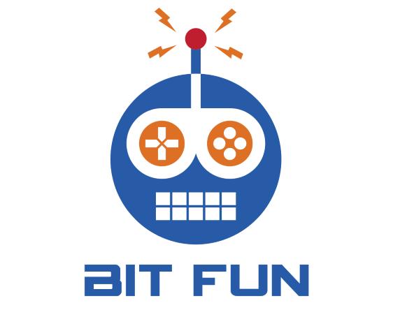 BITFUN: Diviértete jugando mientras ganas bitcoin