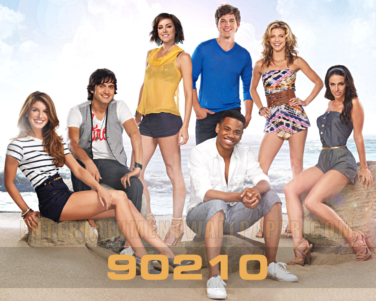 Beverly hills 90210 annie and liam start dating 10