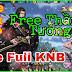 Cổ Long Quần Hiệp Truyện Private | Free Max VIP | Free Full KNB | Free Thần Tướng Cam | Hoạt động nhận thêm KNB
