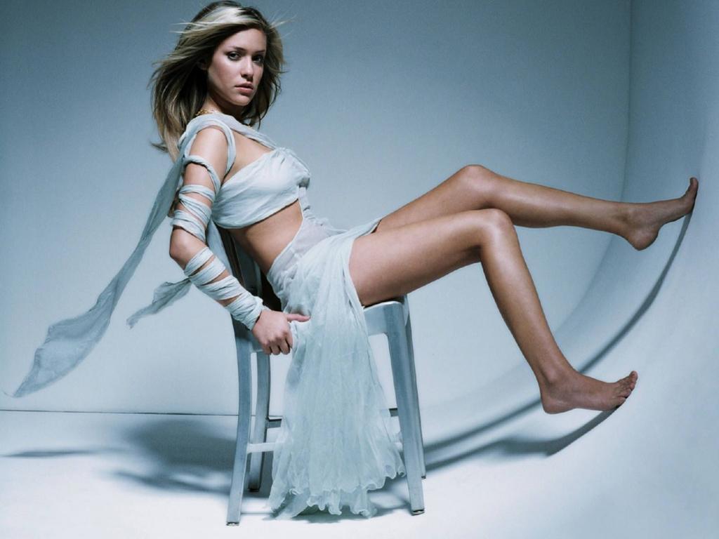 ngimpor™: Kristin Cavallari Wallpaper, Bikini Photo, Image, Hot and Sexy Picture Download