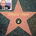 Η Ρωσοεβραϊκή Μαφία στηρίζει  Ντόναλντ Τραμπ!!!