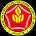 Logo Kampus Ungu