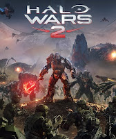Télécharger Isdone.dll Halo Wars 2 Gratuit Installer