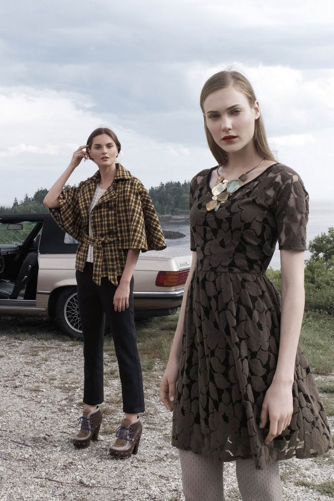 928d45ca97c3 Reviews: Interspersed Ponte Dress, Veiled Alder Dress, Adelaide Dress, Painted  Plaid Dress, Eleonora Flight Shift, Unconditional Osier Dress, Girls From  ...