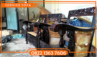 TUKANG SERVICE SOFA DI KEBON KACANG JAKARTA PUSAT,