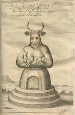 Ka-Moloch