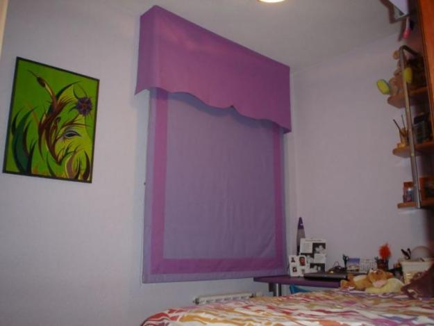 Estores peru estores para sala peru estores enrollables - Stores y cortinas ...