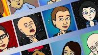 Creare scene con avatar, fumetti e vignette su Facebook con Bitstrips
