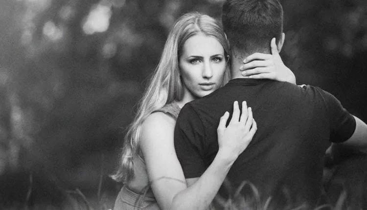 10 Things Strong Women Will Never Accept In A Relationship