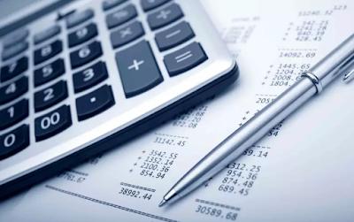 Macam-Macam Laporan Keuangan Dalam Akuntansi