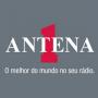 Rádio Antena 1 FM