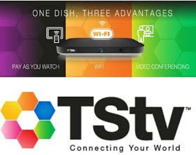 Tstv-decoder