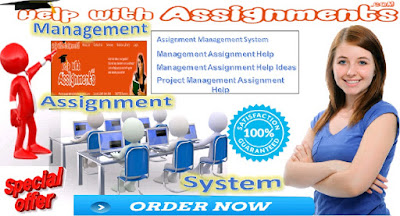 Assignment Management System, Management assignment help, Management assignment help ideas, Project manangement assignment help, Business management assignment help