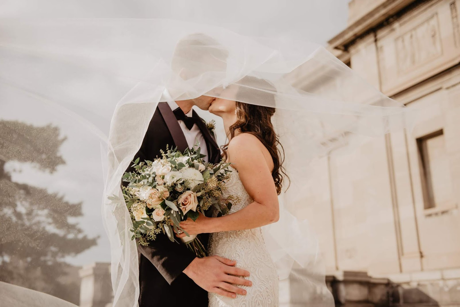 Manage Finances as a Couple