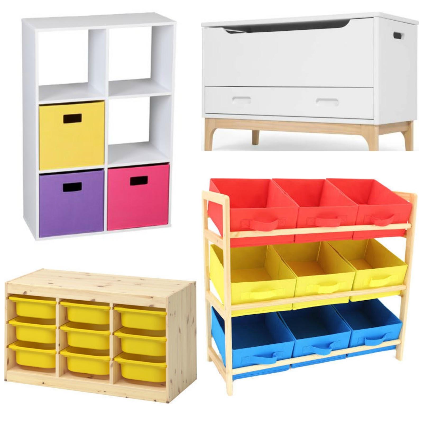 Ikea Kitchen Storage Cubicles