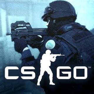 Game Perang FPS terbaik - CS Go