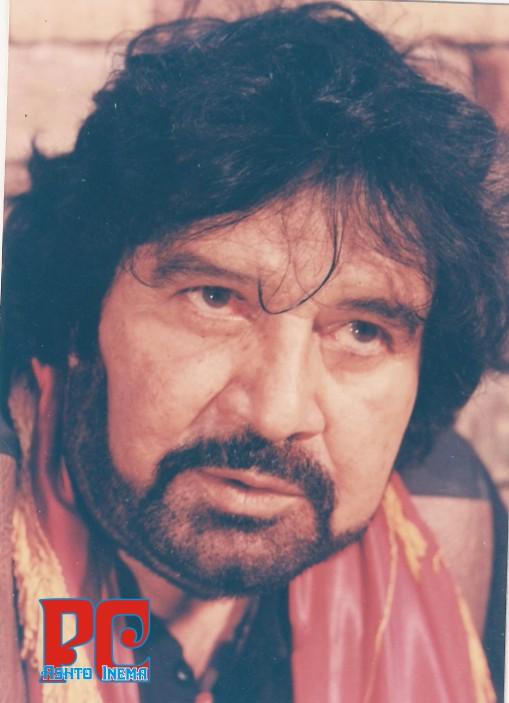 Pashto Cinema   Pashto Showbiz   Pashto Songs: September 2011