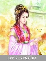 Hoàng Thượng Tình Nhân