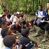 Kemendikbud Resmi Melepas Guru SM-3T Tahun 2016 dan Berikan Pembekalan Wawasan Kebangsaan GTK