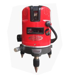 Máy cân mực laser Ranger tia đỏ