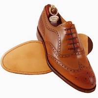Оксфорды Oxford shoes