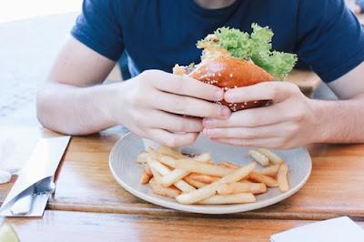makanan-pereda-nafsu-makan-berlebihan