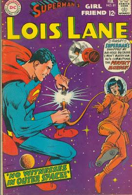 936ccab260 Heureusement que depuis les scénaristes ont réalisé que la vraie identité  est Clark-et non pas un déguisement;