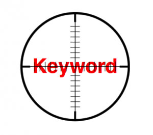 الاستهداف الصحيح للكلمات الرئيسية..هو أساس أي SEO لتحسين ظهور موقعك