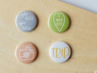https://www.shop.studioforty.pl/pl/p/I-was-here-badges-/656