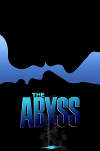 The Abyss Poster