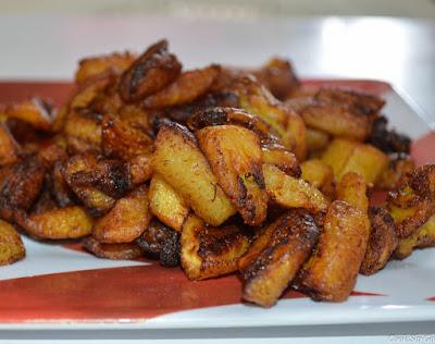 http://famio.co.ke/kenya-plantains-how-cook-alloco/