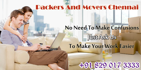 Новини Білої Церкви: The Best Way To Entertain Yourself After Translocation - Professional And Skilled Packers And Movers Chennai