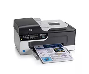 hp-officejet-j4580-driver-download