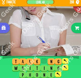 cheats, solutions, walkthrough for 1 pic 3 words level 298