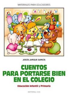 http://www.casadellibro.com/libro-cuentos-para-portarse-bien-en-el-colegio/9788498421019/1143868