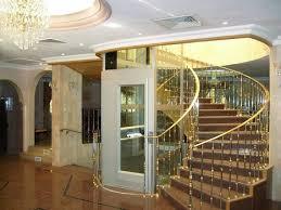 Keunggulan Lift yang Ditawarkan Reycom Untuk Rumah