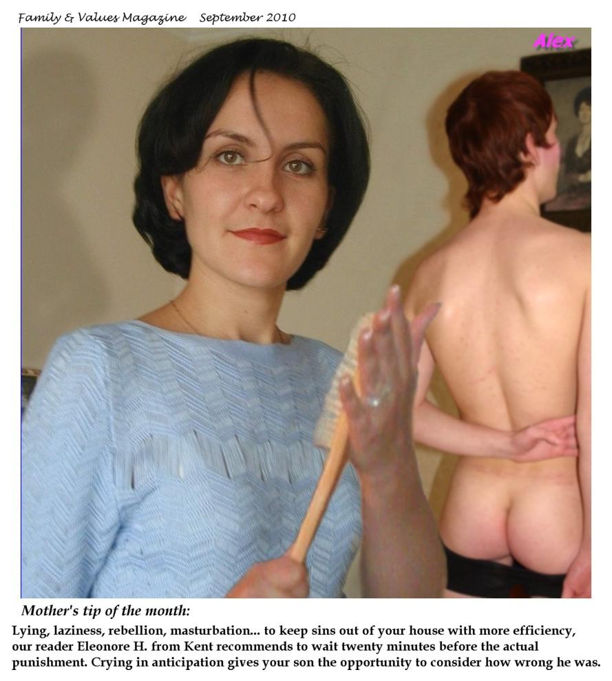 Monica Miller Sonja Adams