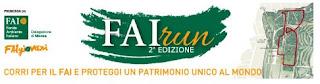fairun