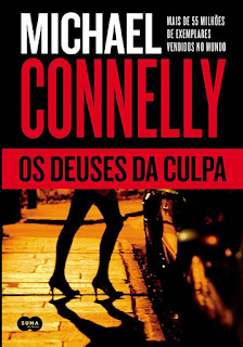 http://www.companhiadasletras.com.br/detalhe.php?codigo=28000170